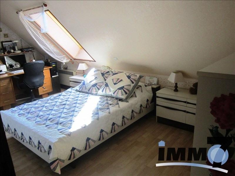 Sale house / villa La ferte sous jouarre 240000€ - Picture 5