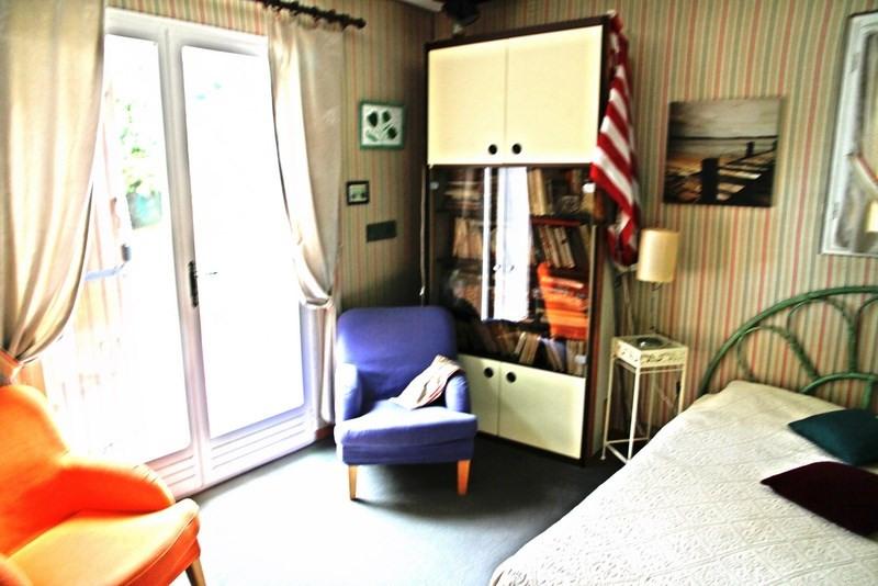 Vente de prestige maison / villa Gradignan 649999€ - Photo 12