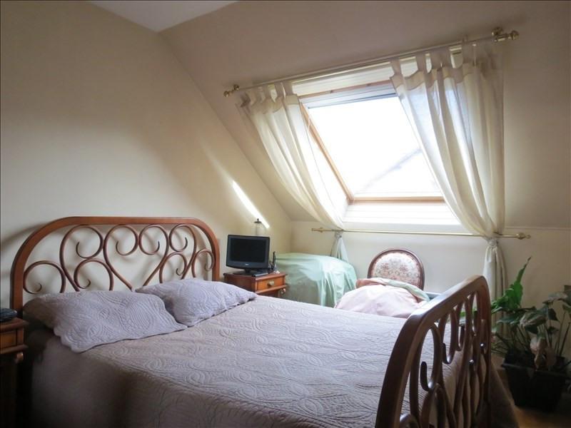 Vente maison / villa St leu la foret 325000€ - Photo 5