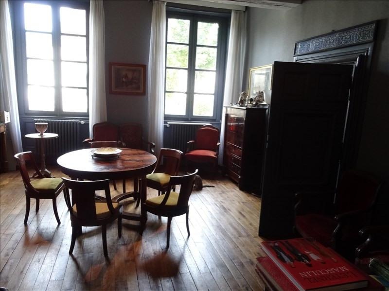 Vente maison / villa Moulins 357000€ - Photo 2