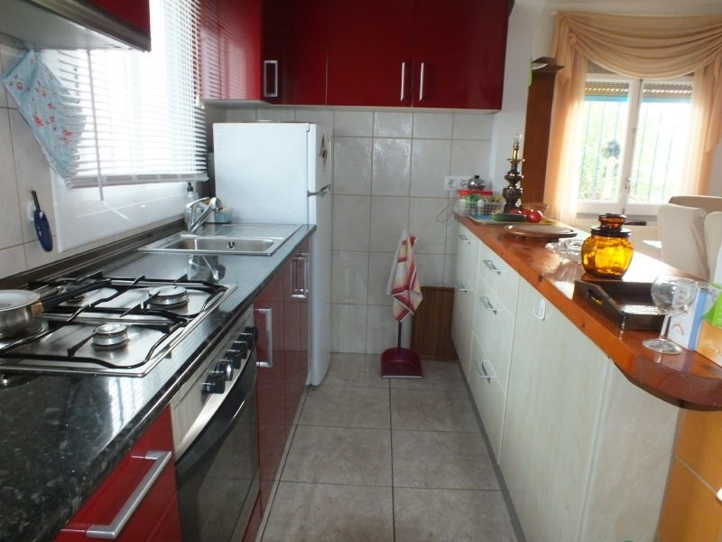 Location vacances maison / villa Roses 1056€ - Photo 22