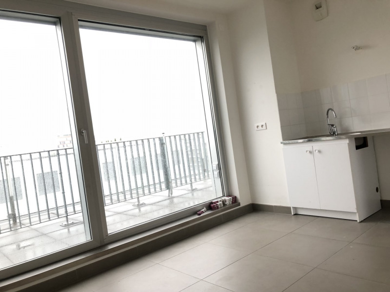Location appartement Boulogne-billancourt 3 140€ CC - Photo 8