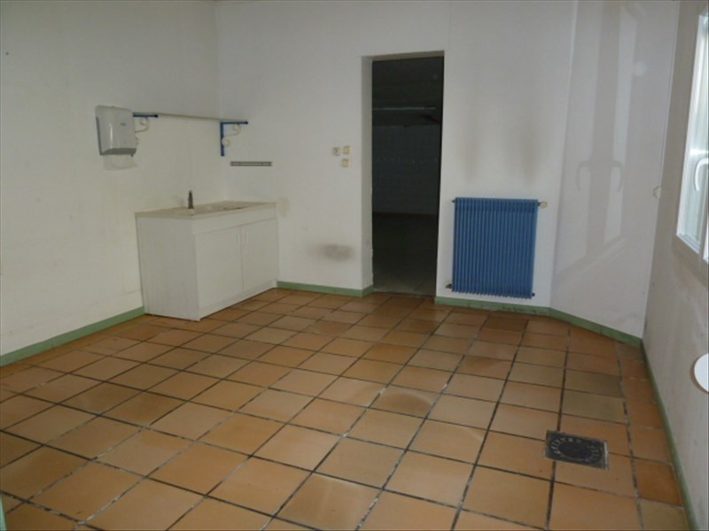 Location boutique Bethune 800€ HT/HC - Photo 4