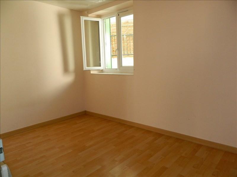 Affitto appartamento Roanne 370€ CC - Fotografia 2