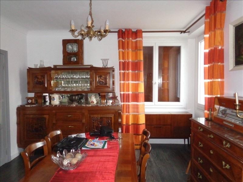 Vente maison / villa Villefranche de rouergue 97600€ - Photo 11