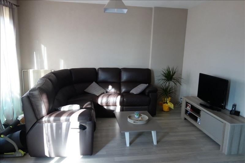 Vente appartement Salon de provence 120000€ - Photo 3
