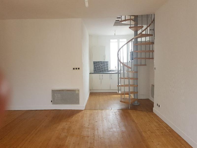 Location bureau Saint germain en laye  - Photo 3
