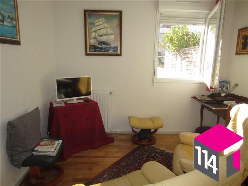 Vente appartement Baillargues 149000€ - Photo 3