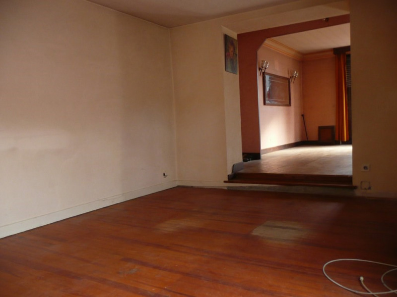 Investment property house / villa Pierre-bénite 430 000€ - Picture 2
