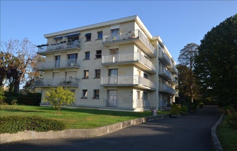 Vente appartement Croissy sur seine 479000€ - Photo 8