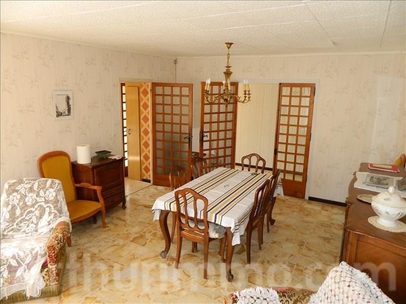 Sale house / villa Aspiran 225000€ - Picture 7