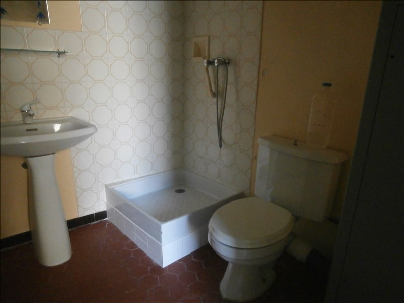 Investment property apartment Manosque 49500€ - Picture 3