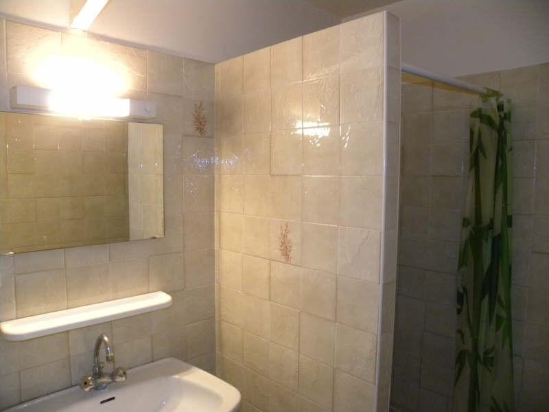 Alquiler  apartamento St jean pied de port 350€ CC - Fotografía 4