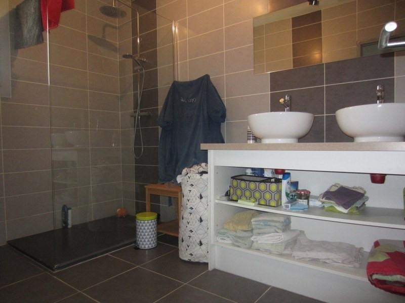 Investment property house / villa Mauleon licharre 192000€ - Picture 7