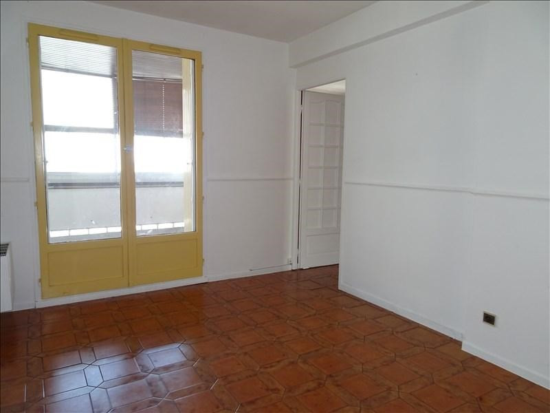 Vente appartement Marseille 9ème 239 000€ - Photo 9