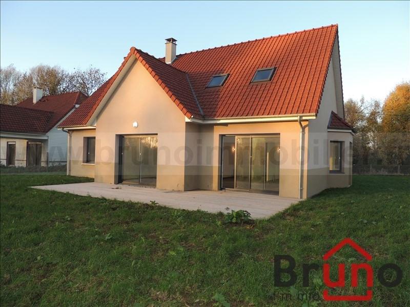 Revenda casa Favieres 358900€ - Fotografia 1