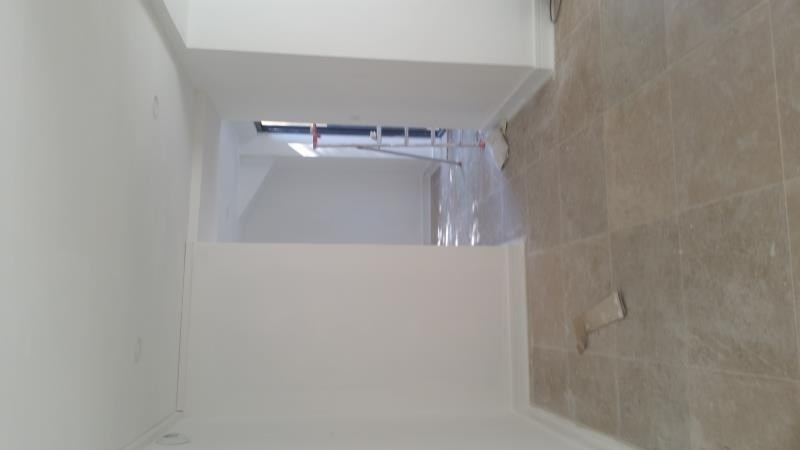 Investment property apartment Nice 260000€ - Picture 7