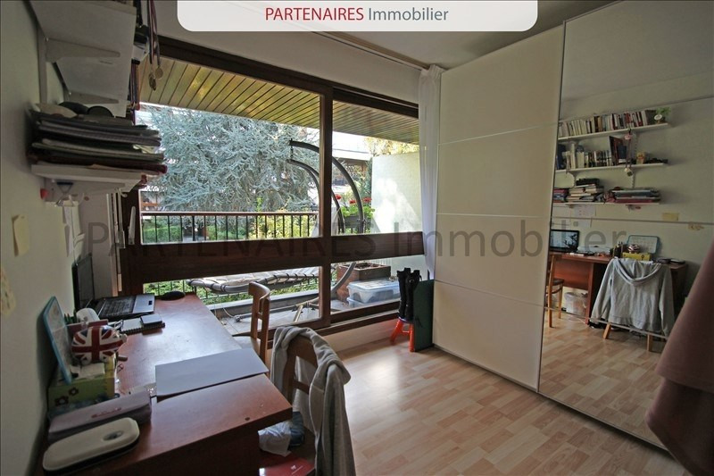 Vente appartement Le chesnay 386000€ - Photo 6