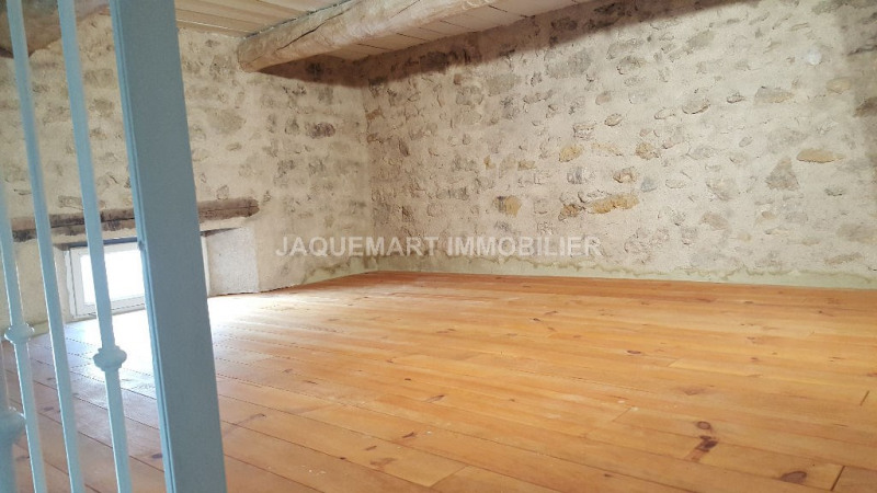 Vente maison / villa Lambesc 252 000€ - Photo 9