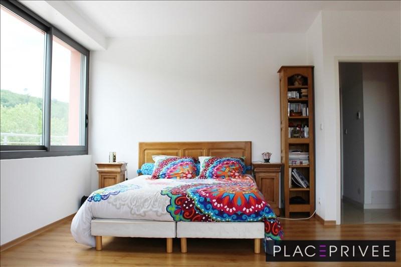 Venta  apartamento Champigneulles 375000€ - Fotografía 8