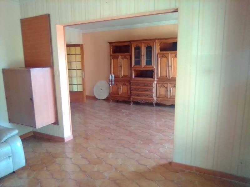 Vente appartement Toulon 245000€ - Photo 2