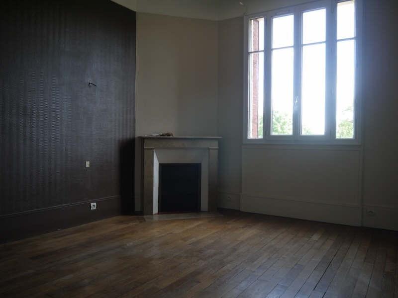 Location appartement Conflans ste honorine 899€ CC - Photo 2
