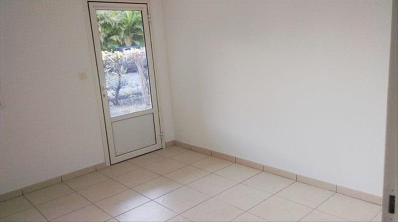 Produit d'investissement appartement La riviere 99000€ - Photo 6