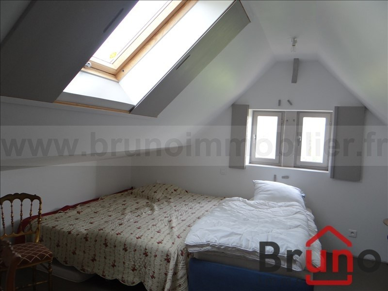 Sale house / villa Le boisle 361 000€ - Picture 12