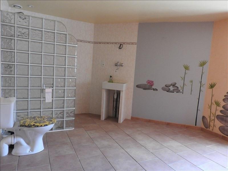 Vente maison / villa Village proche chatillon 68000€ - Photo 8