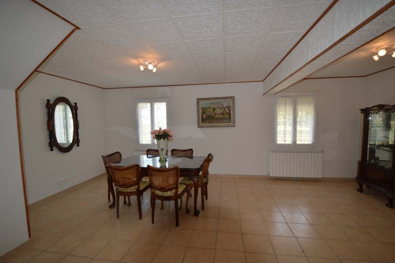 Vendita casa Chateauneuf de gadagne 375000€ - Fotografia 6