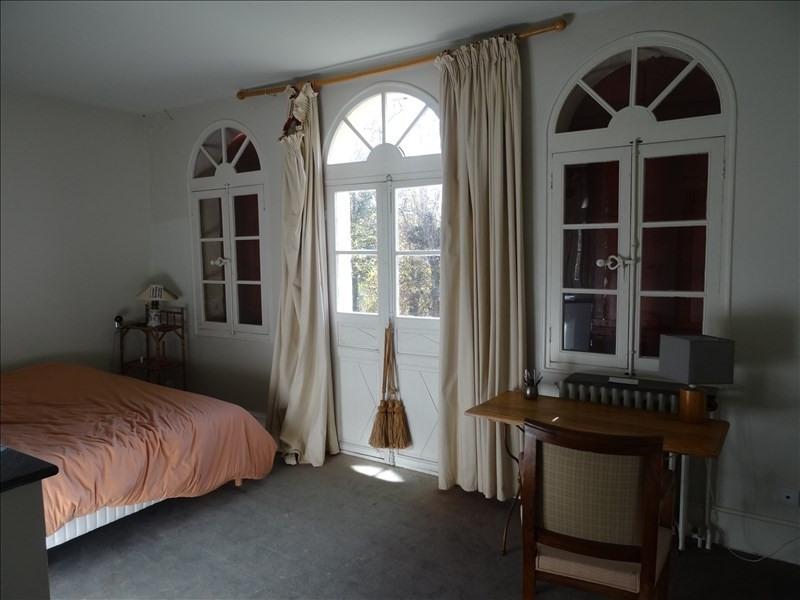 Deluxe sale house / villa Bergerac 644000€ - Picture 6