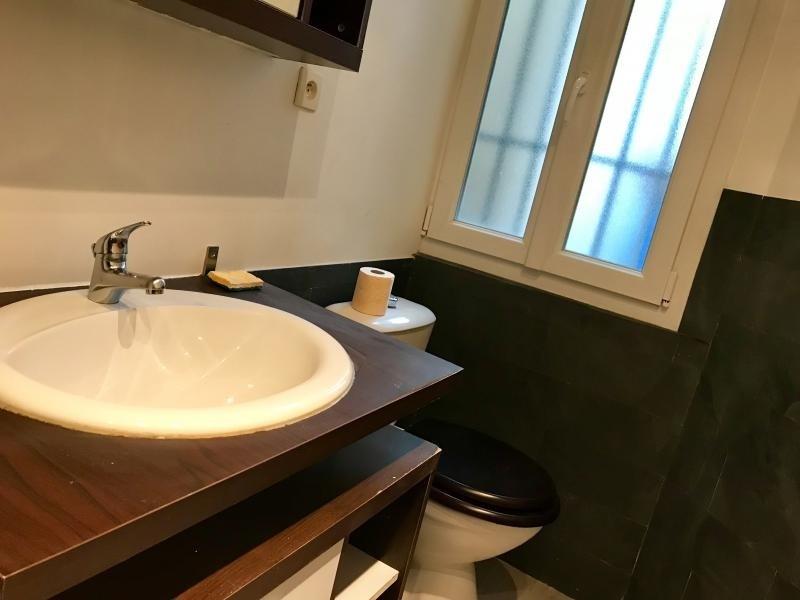 Vente appartement Romainville 165000€ - Photo 4