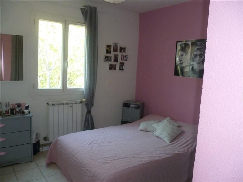Vendita casa Carpentras 202000€ - Fotografia 5