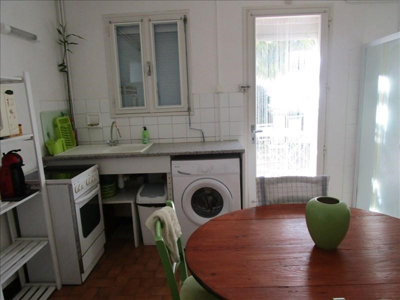 Vente maison / villa Carcassonne 214 875€ - Photo 10