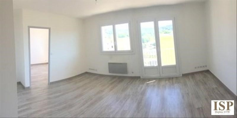 Vente appartement Aix en provence 195100€ - Photo 7