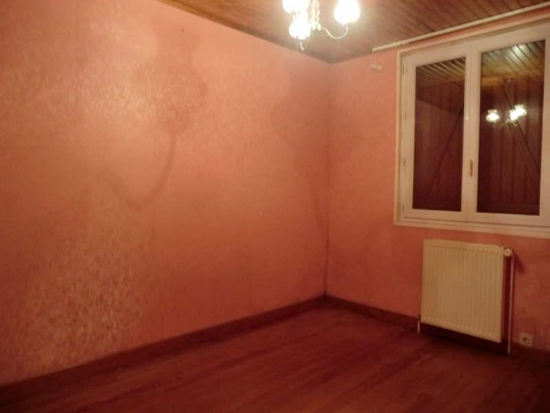 Sale house / villa Avilly saint leonard 249900€ - Picture 5