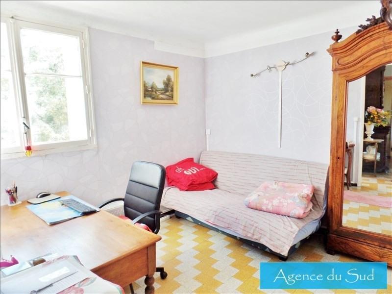 Vente appartement La ciotat 185000€ - Photo 3