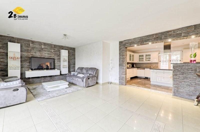 Vente maison / villa Orly 500000€ - Photo 3