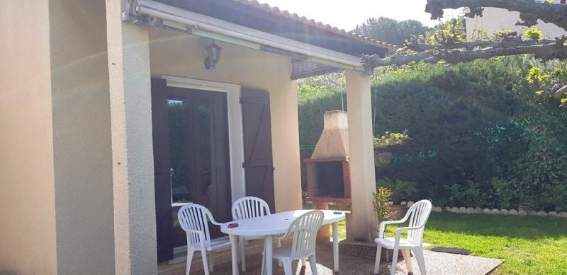 Vente maison / villa Pietrosella 390000€ - Photo 14
