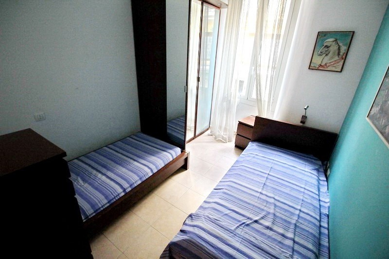 Sale apartment Nice 315000€ - Picture 10