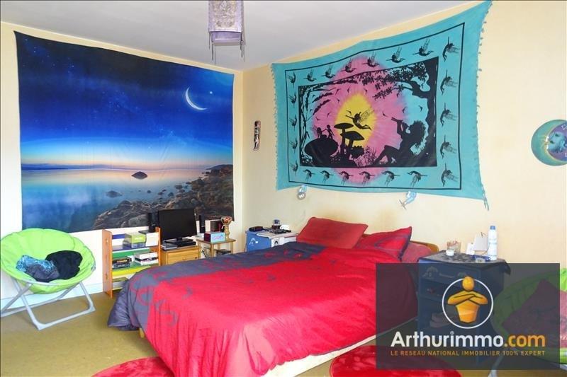 Sale house / villa St brieuc 111825€ - Picture 6