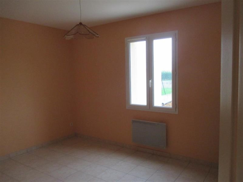 Vente maison / villa Saint-savinien 198 200€ - Photo 10
