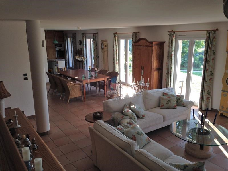 Vente maison / villa Samatan 499000€ - Photo 4