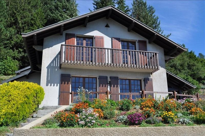 Vente maison / villa Pradelles cabardes 169000€ - Photo 1