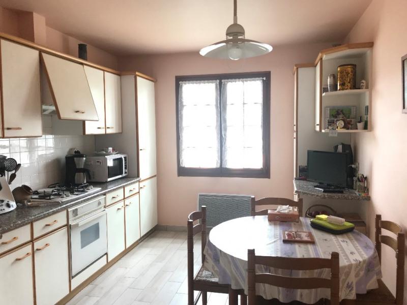 Vente maison / villa Sainte flaive des loups 168500€ - Photo 2