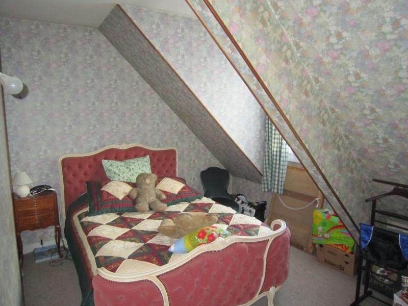 Sale house / villa Longpont-sur-orge 315000€ - Picture 11