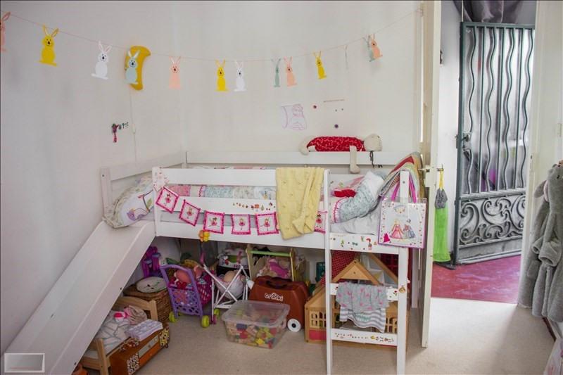 Vente appartement Toulon 430000€ - Photo 6