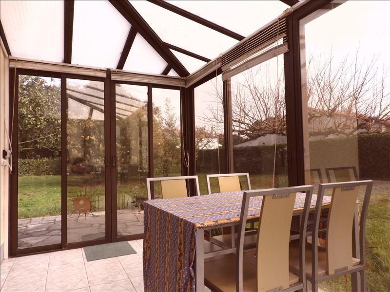 Vente maison / villa St pierre d oleron 449200€ - Photo 4