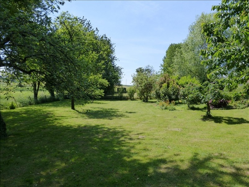 Vente maison / villa Wissembourg 359000€ - Photo 3