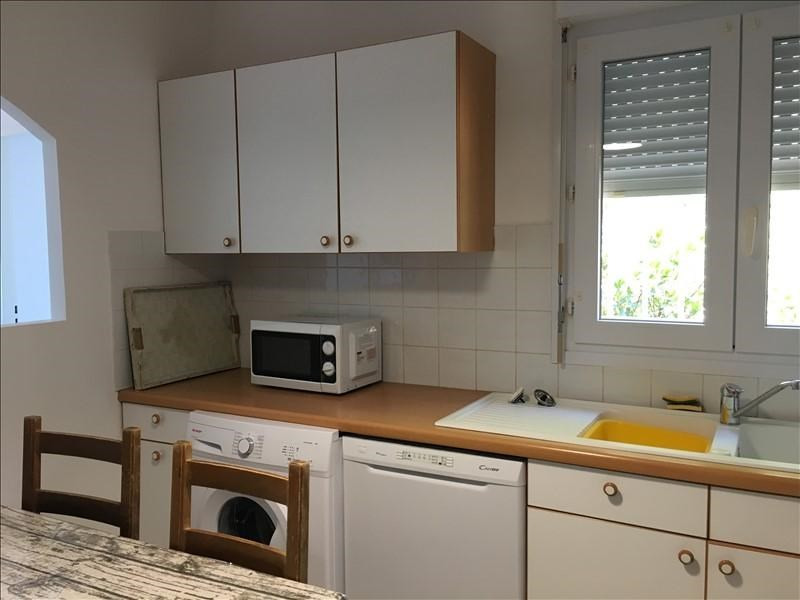 Location appartement Monticello 800€ CC - Photo 5